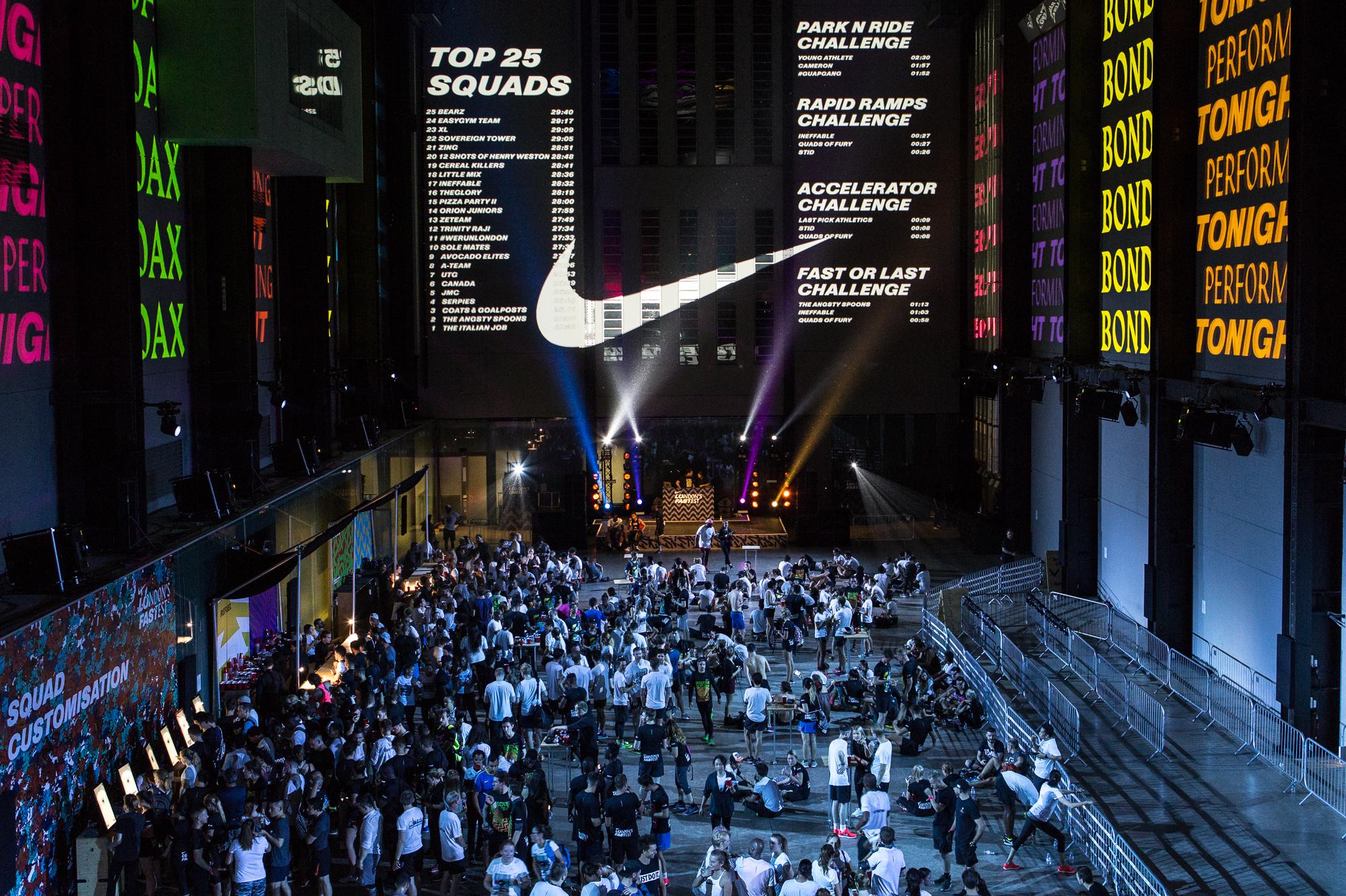 13.08.17_Nike_LowRes-55.jpg