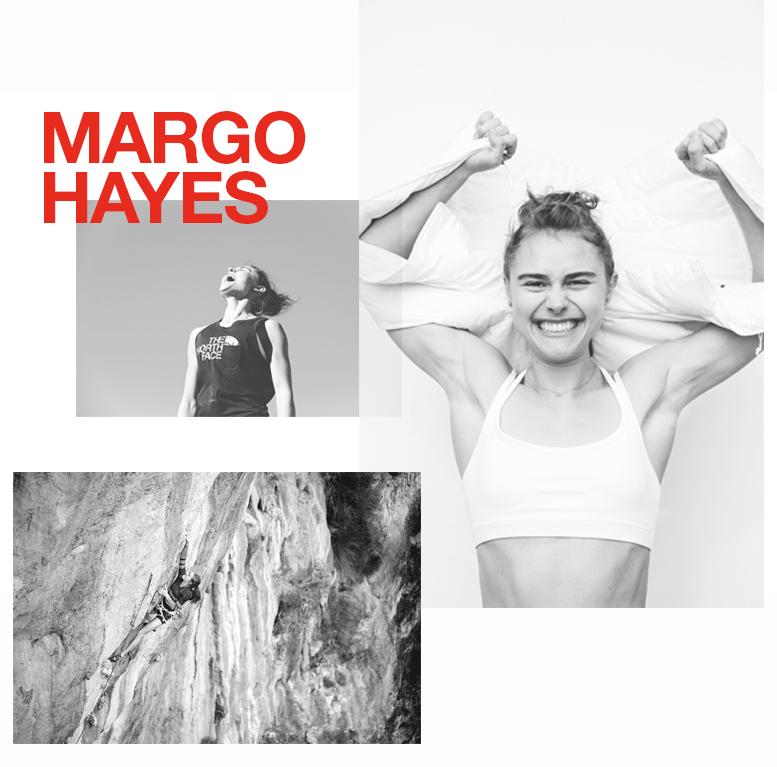 SMM_Margo_Hayes.jpg