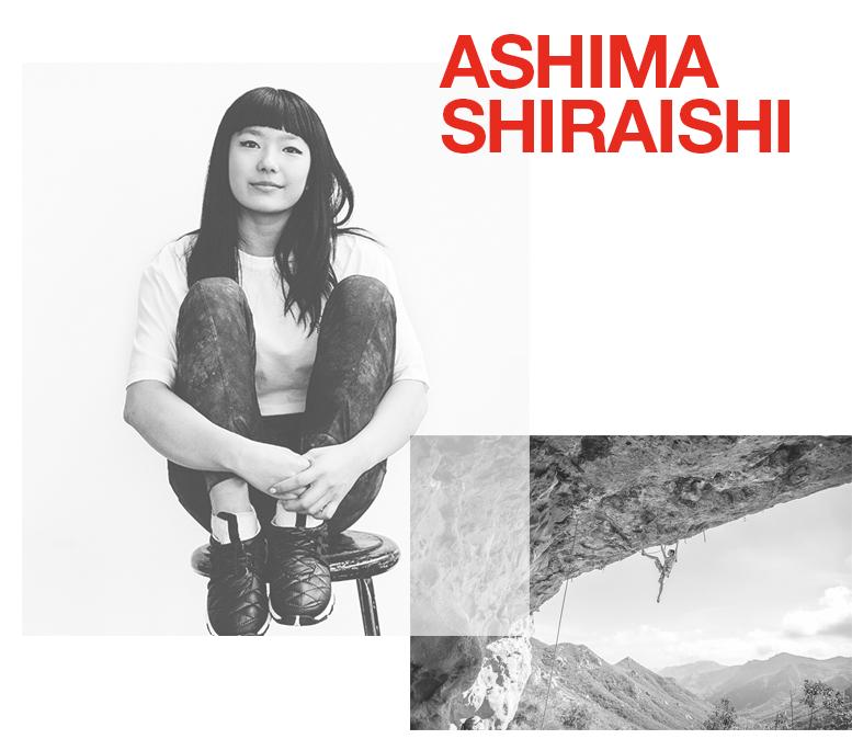 SMM_Ashima_Shiraishi.jpg