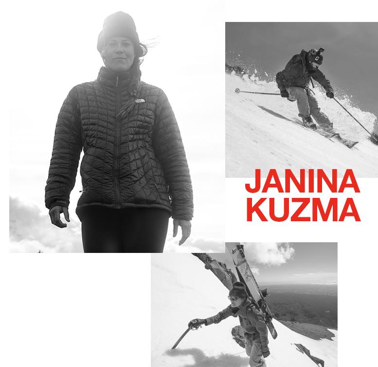 SMM_Janina_Kuzma.jpg