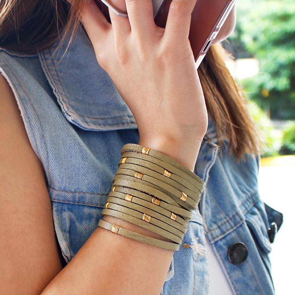 01 - Lumago bracelet.jpg