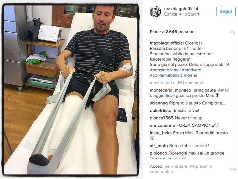2-max-biaggi-operazione-ginocchio-professor-mariani-villa-stuart-top-physio-specialist-news.jpg
