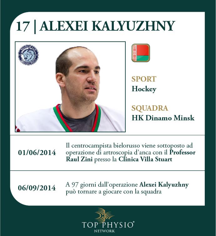 Alexei Kalyuzhny.jpg