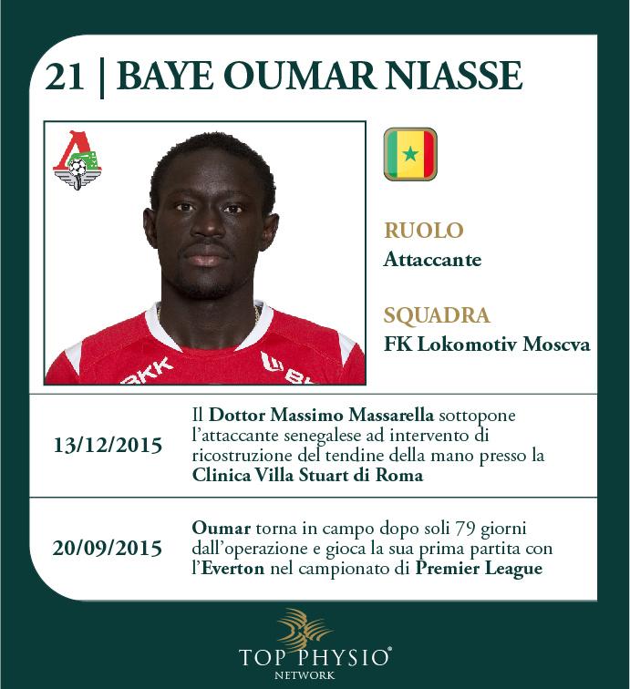 Baye Oumar Niasse.jpg