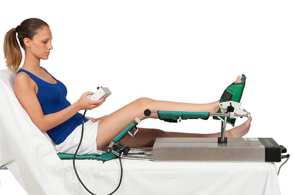 2-Fisionoleggio-noleggio-attrezzature-sanitarie-kinetron-ginocchio.jpg