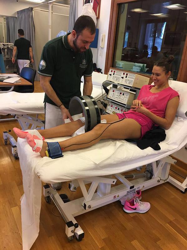 1-tennis-vitalia-diatchenko-prosegue-la-riabilitazione-a-villa-stuart-dopo-operazione-menisco.jpg