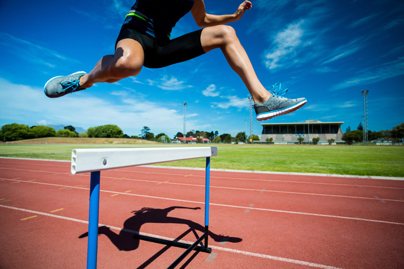 4-Eat-&-Move-sport-a-chi-si-rivolge-Gallery-atletica.jpg