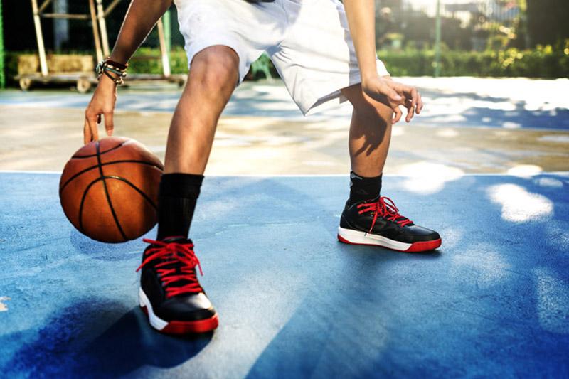1-Eat-&-Move-sport-a-chi-si-rivolge-Gallery-basket.jpg