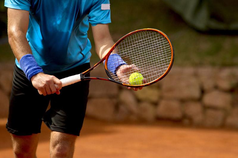 3-Eat-&-Move-sport-a-chi-si-rivolge-Gallery-tennis.jpg