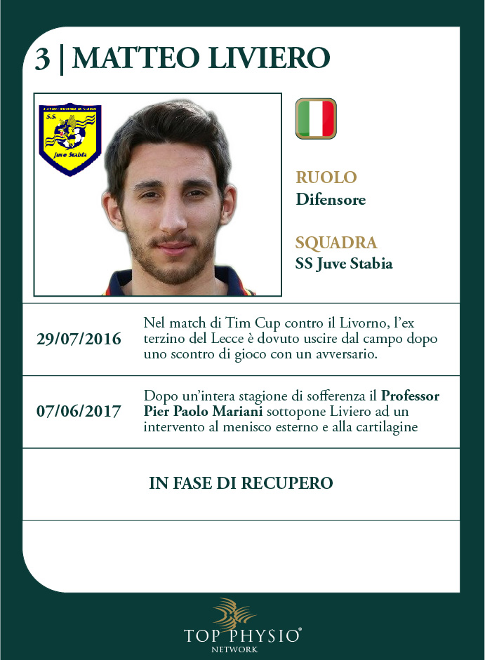 2017-06-07-Matteo-Liviero.jpg