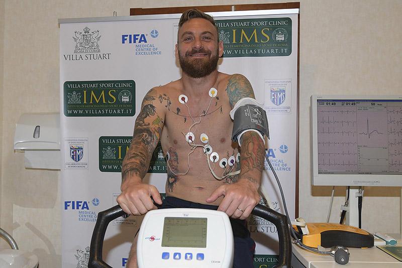 1-roma-visite-mediche-per-i-nazionali-top-physio-specialist.jpg