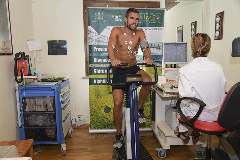 8-roma-visite-mediche-per-i-nazionali-top-physio-specialist.jpg