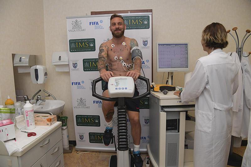 9-roma-visite-mediche-per-i-nazionali-top-physio-specialist.jpg