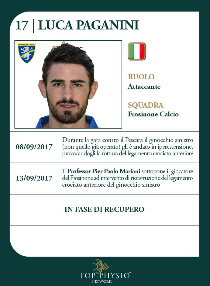 2017-09-13-Luca Rudolf Paganini.jpg