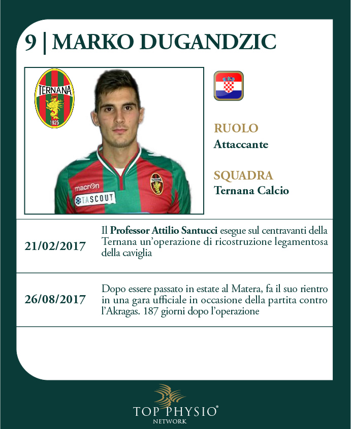 2017-02-21-Marko-Dugandzic-01.jpg