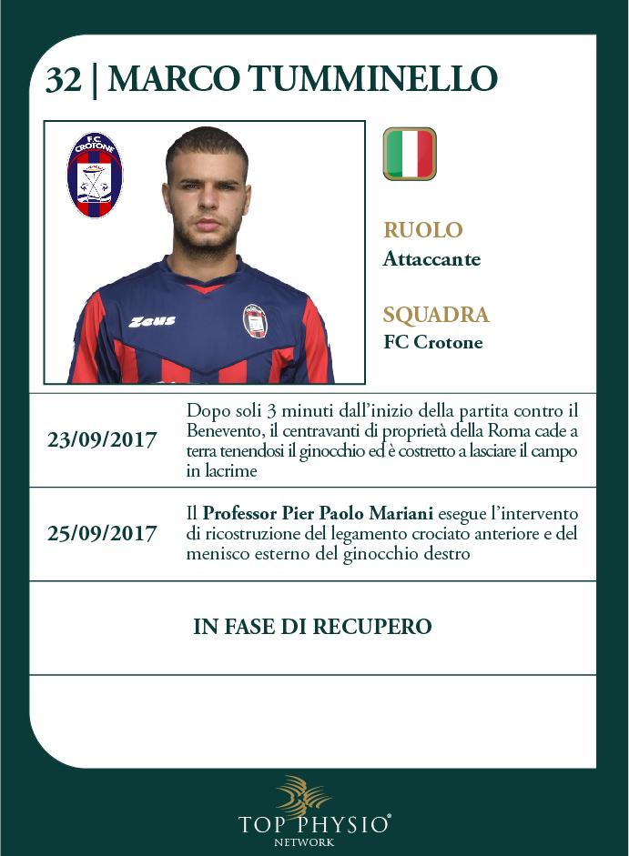 2017-09-25-Marco-Tumminello.jpg