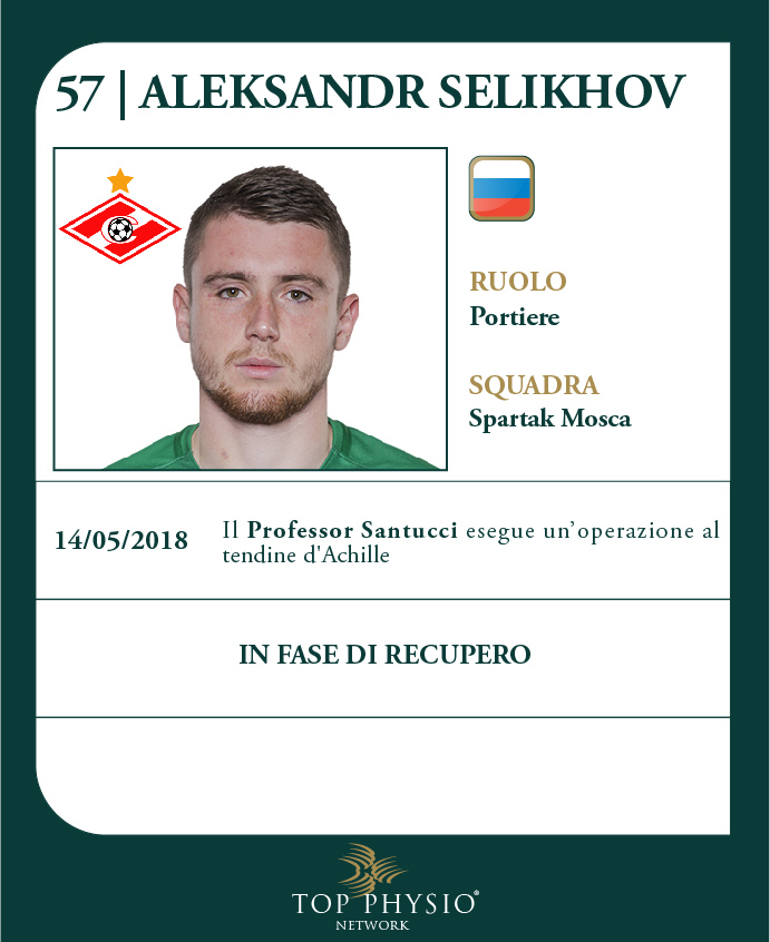 2018-05-14-Alexander-Selikhov-01.jpg