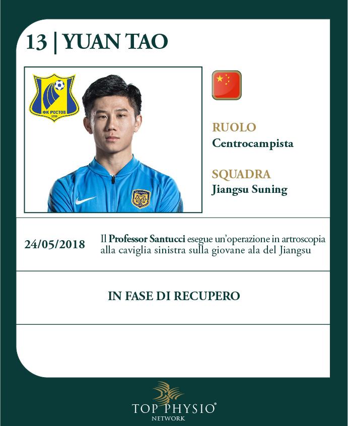 2018-05-24-Yuan-Tao.jpg