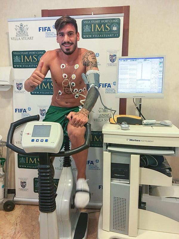5-avellino-ieri-e-oggi-visite-per-i-calciatori-biancoverdi-top-physio-specialist.jpg