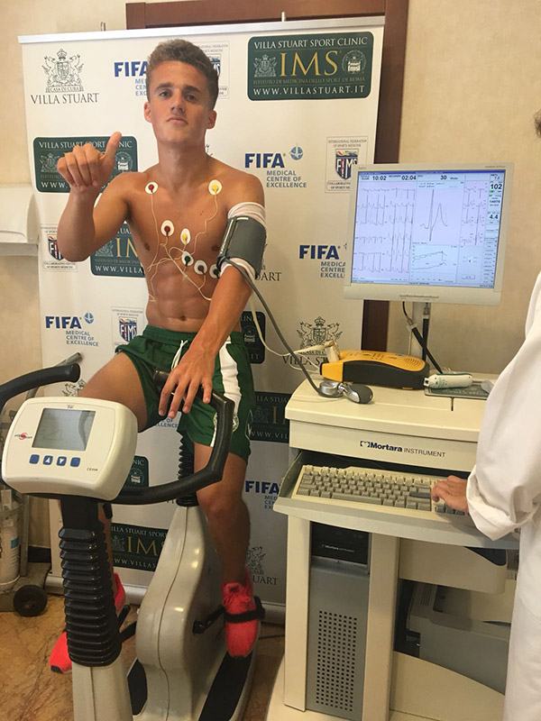 7-avellino-ieri-e-oggi-visite-per-i-calciatori-biancoverdi-top-physio-specialist.jpg