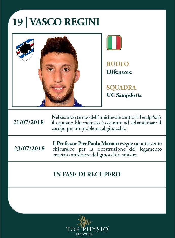 2018-07-23-Vasco-Regini.jpg