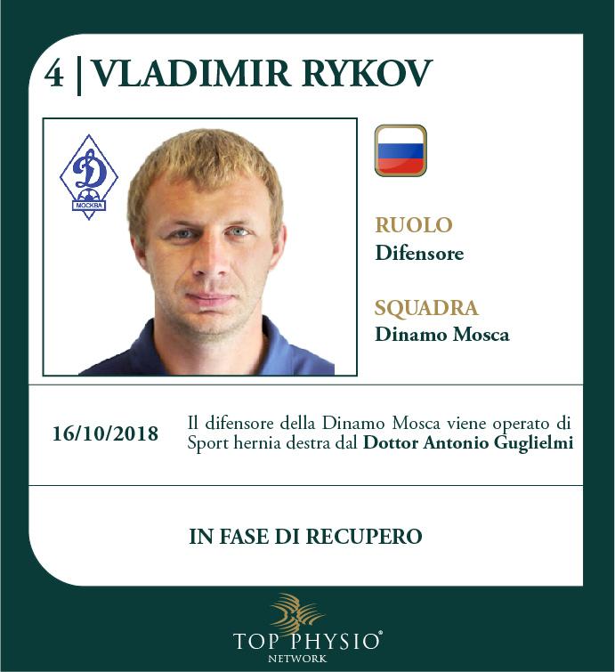 2018-10-16-Vladimir Rykov.jpg