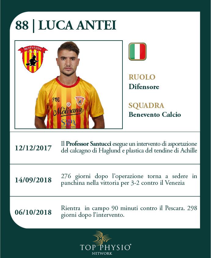 2017-12-12-Luca Antei.jpg