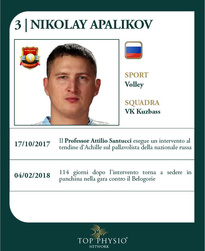 2017-10-17-Nikolay Apalikov.jpg