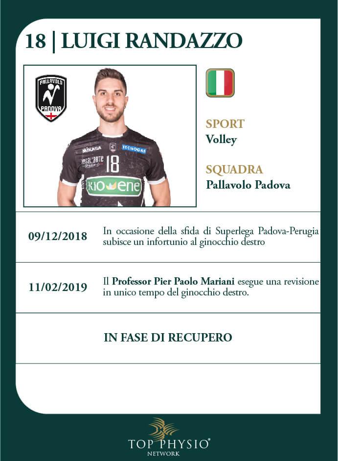 2019-02-11-Luigi-Randazzo.jpg
