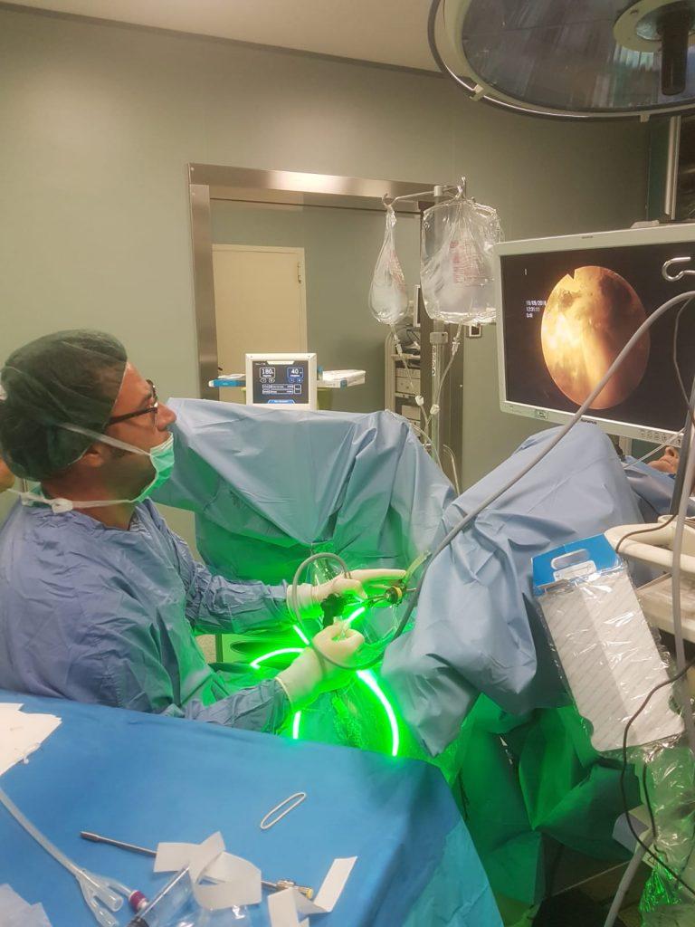 3-iperplasia-prostatica-benigna-la-chance-del-laser-verde.jpg