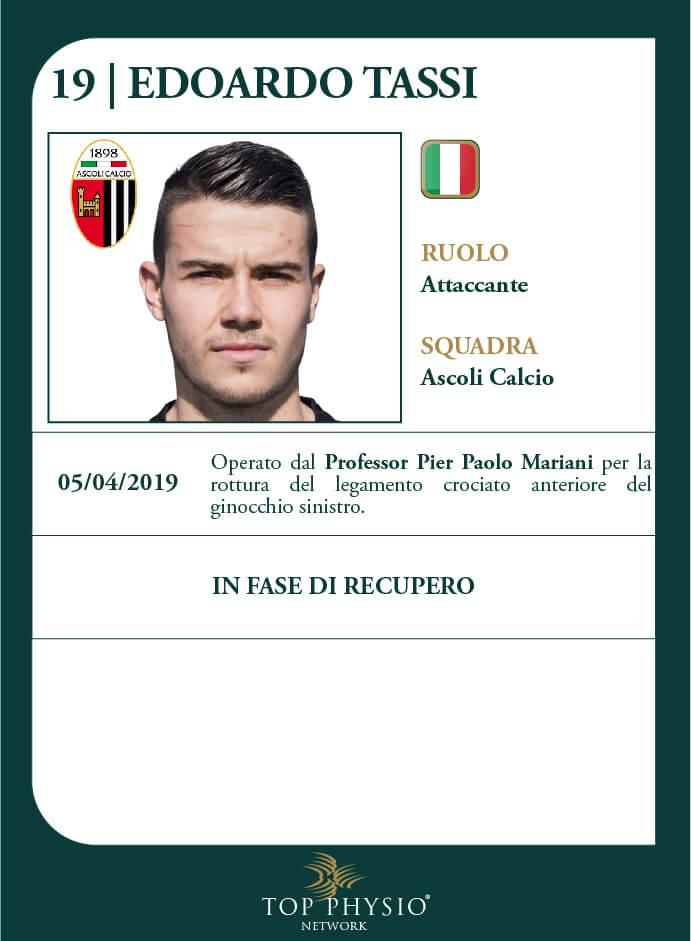 2019-04-05-Edoardo-Tassi.jpg