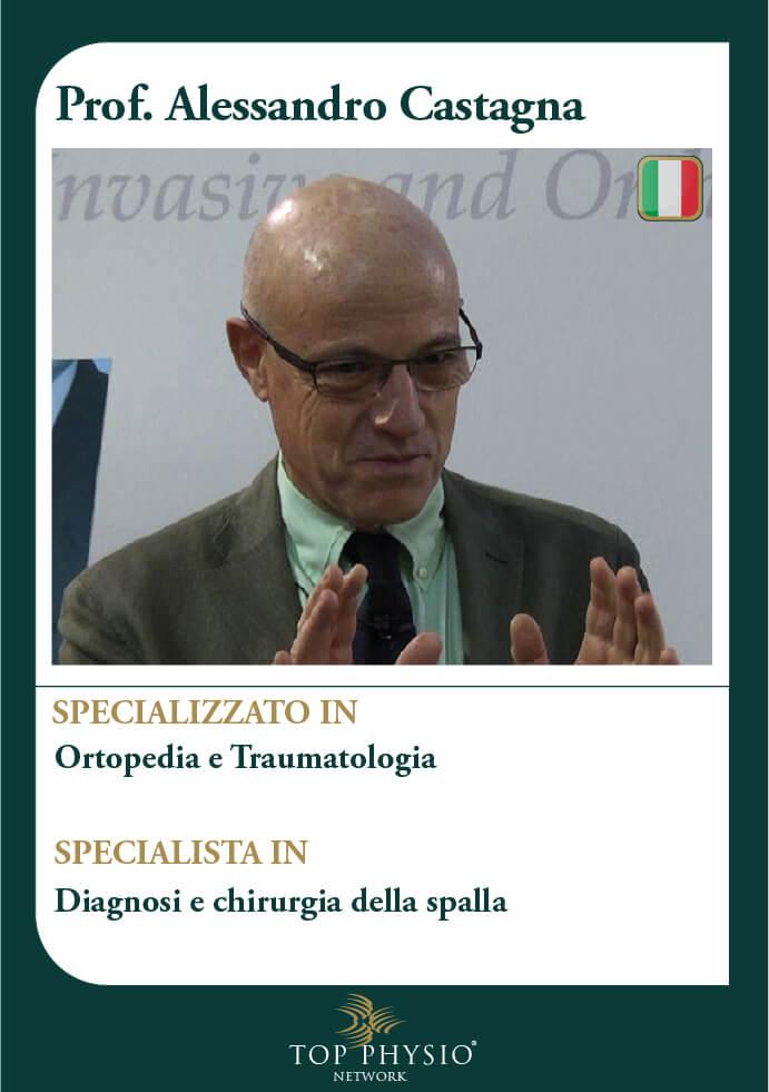 Top-Physio-Specialist-Professor-Alessandro-Castagna-01.jpg