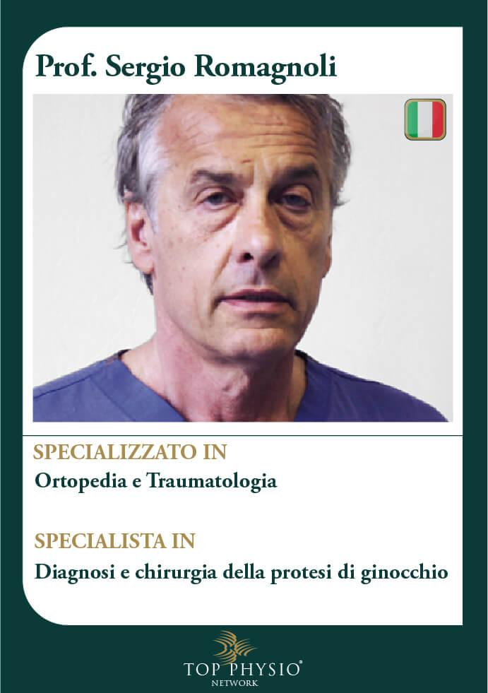 Top-Physio-Specialist-Professor-Sergio-Romagnoli-01.jpg
