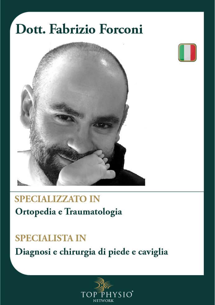 Top-Physio-Specialist-Professor-Fabrizio-Forconi-01.jpg