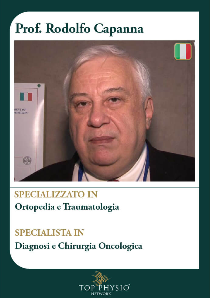 Top-Physio-Specialist-Professor-Rodolfo-Capanna-01.jpg