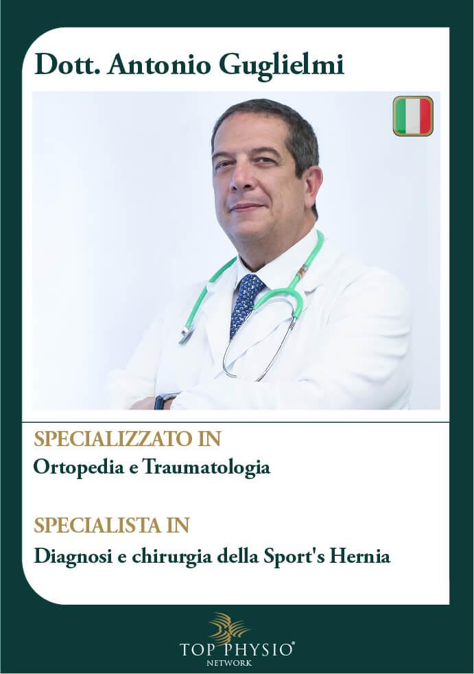 Top-Physio-Specialist-Dottor-Antonio-Guglielmi-01.jpg