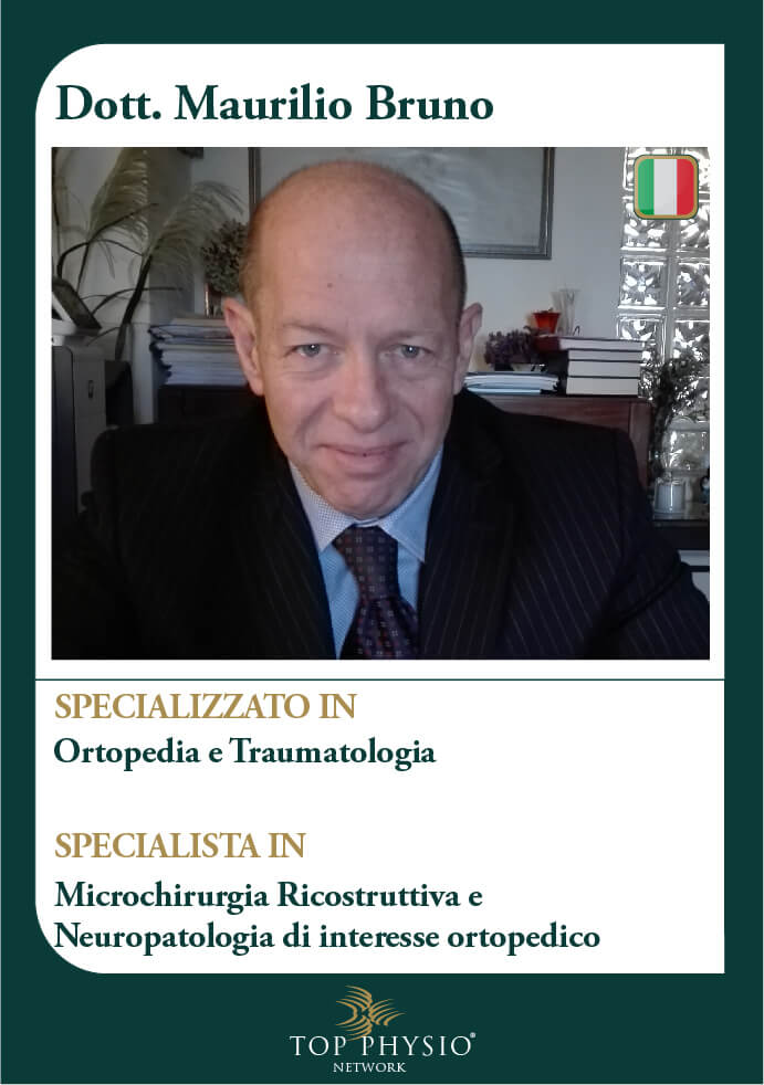 Top-Physio-Specialist-Dottor-Maurilio-Bruno-01.jpg