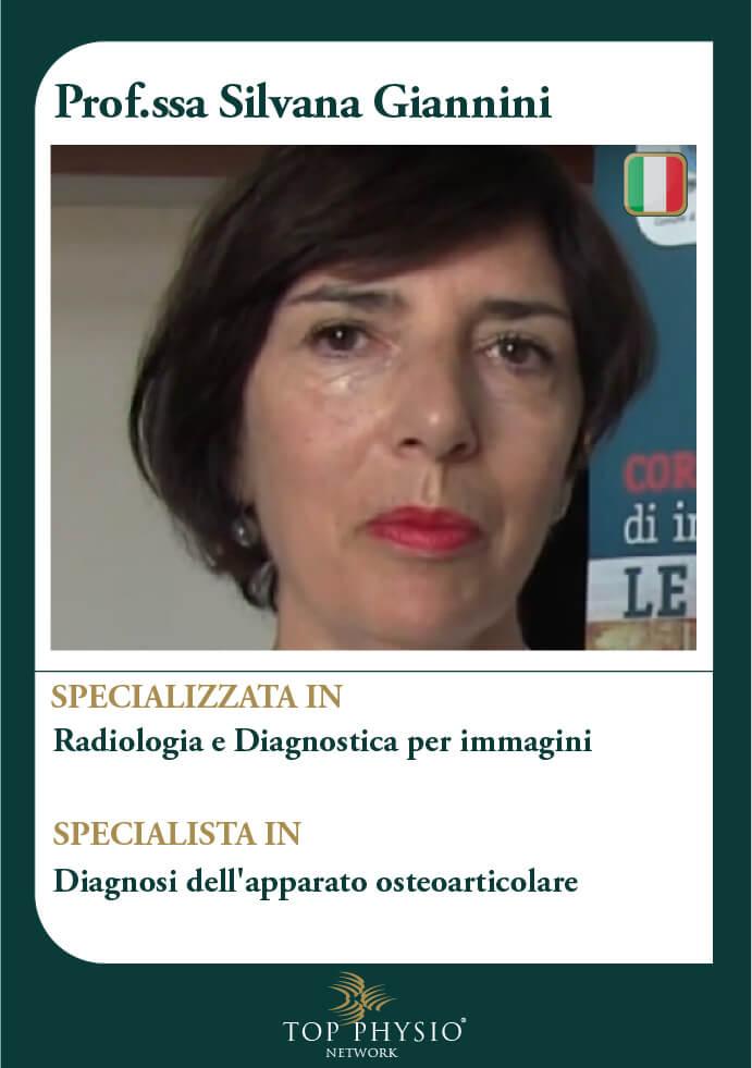 Top-Physio-Specialist-Professoressa-Silvana-Giannini-01.jpg