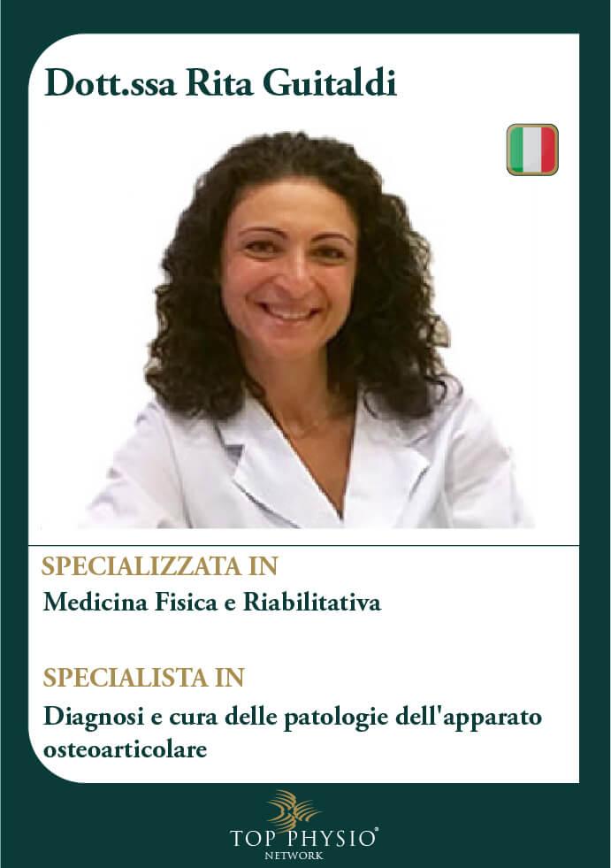 Top-Physio-Specialist-Dottoressa-Rita-Guitaldi-01.jpg