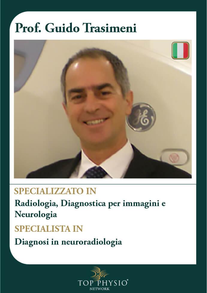 Top-Physio-Specialist-Professor-Guido-Trasimeni-01.jpg
