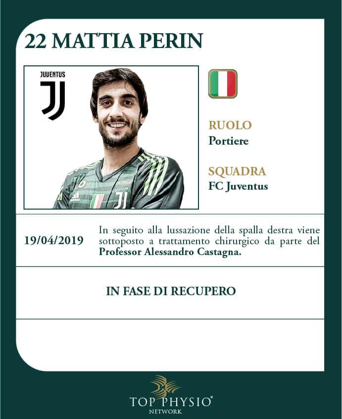 2019-04-19-Mattia-Perin.jpg