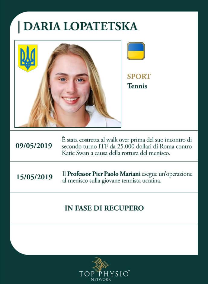 2019-05-16-Daria-Lopatetska.jpg