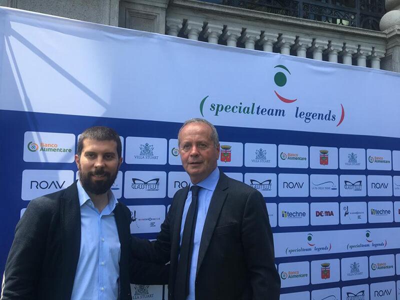 2-villa-stuart-partner-dell-evento-special-team-legends.jpg
