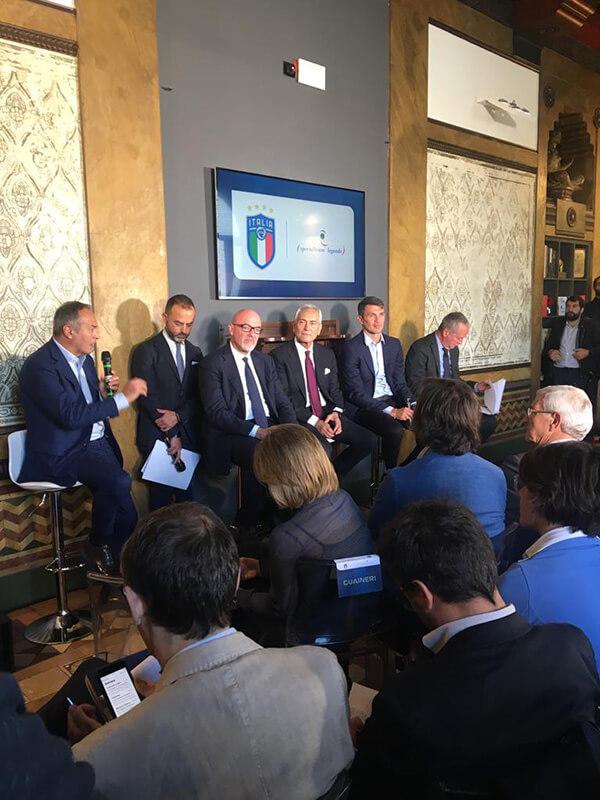 3-villa-stuart-partner-dell-evento-special-team-legends.jpg