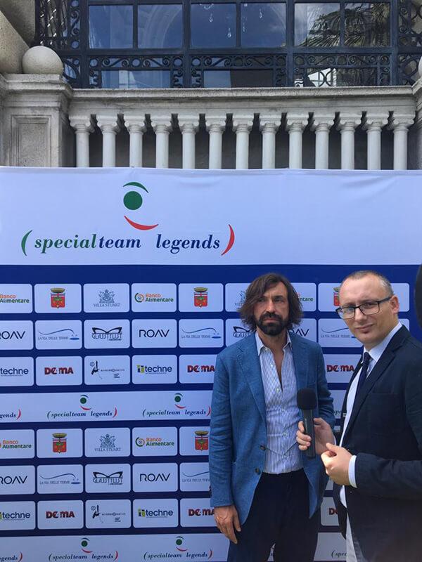 4-villa-stuart-partner-dell-evento-special-team-legends.jpg