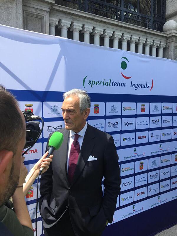 5-villa-stuart-partner-dell-evento-special-team-legends.jpg