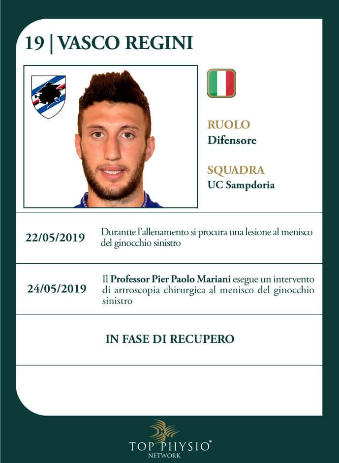 2019-05-24-Vasco-Regini.jpg