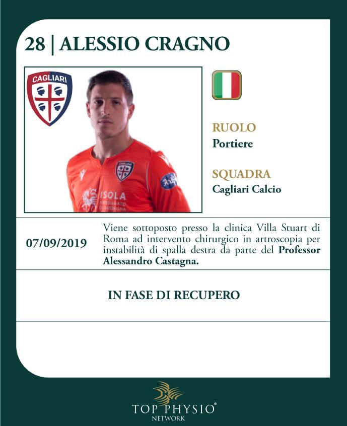 2019-09-07-alessio-cragno.jpg