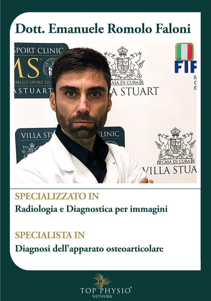 Top-Physio-Specialist-Dottor-Emanuele-Romolo-Faloni.jpg