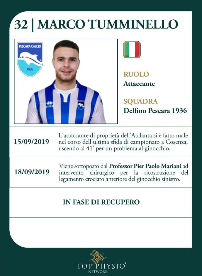2019-09-18-marco-tumminello.jpg